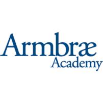 armbrae