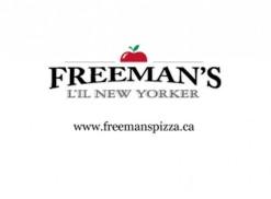 freemans