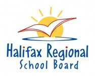 hfx school board