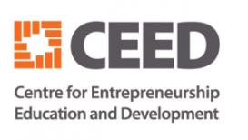 new_ceed_logo_-_oct_2012-300x169