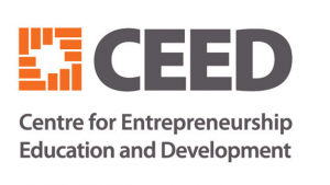 new_ceed_logo_-_oct_2012-300x169