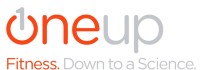 one up fitness