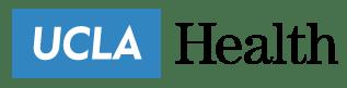 UCLA_H_4C