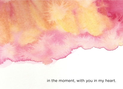 beth-wallace-mindful-project-in-the-moment-image