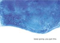 beth-wallace-mindful-project-keep-going-image