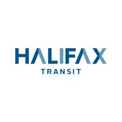 halifax transit